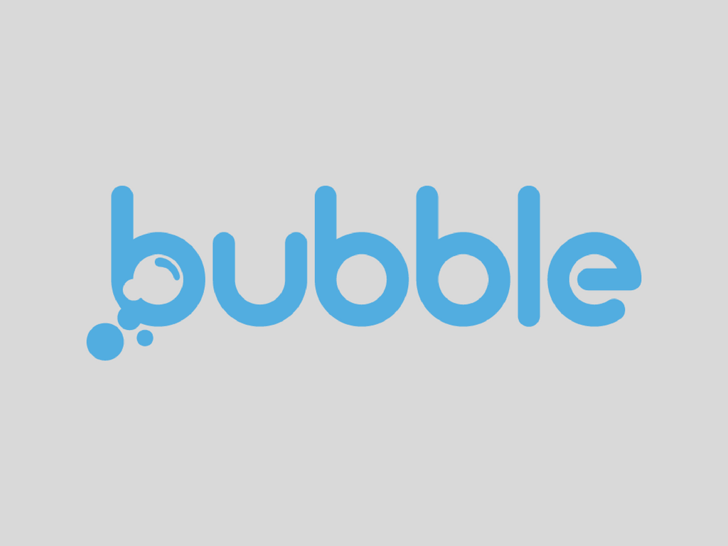 how to dropsource bubble featured