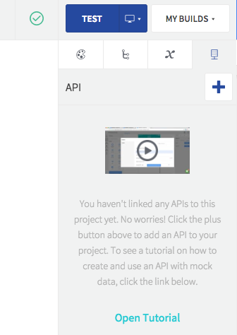 Building a Mobile App with Your API Gateway Backend