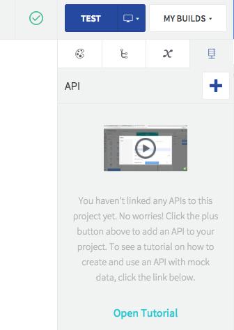 Add API