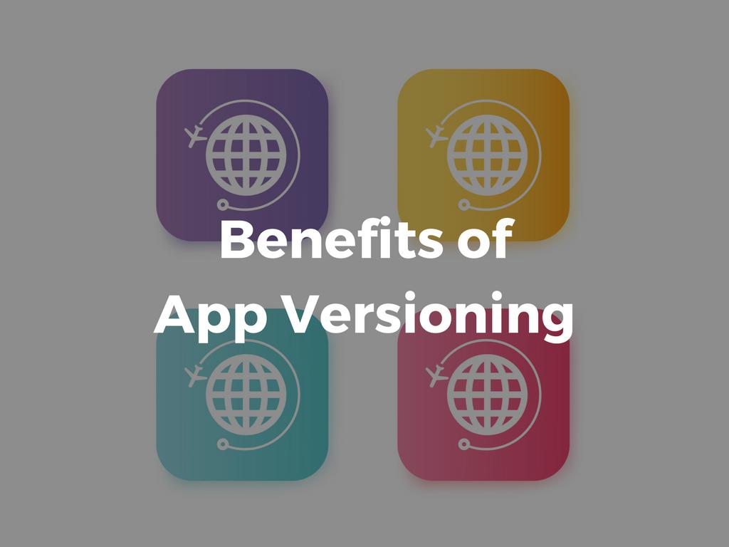 app_versioning