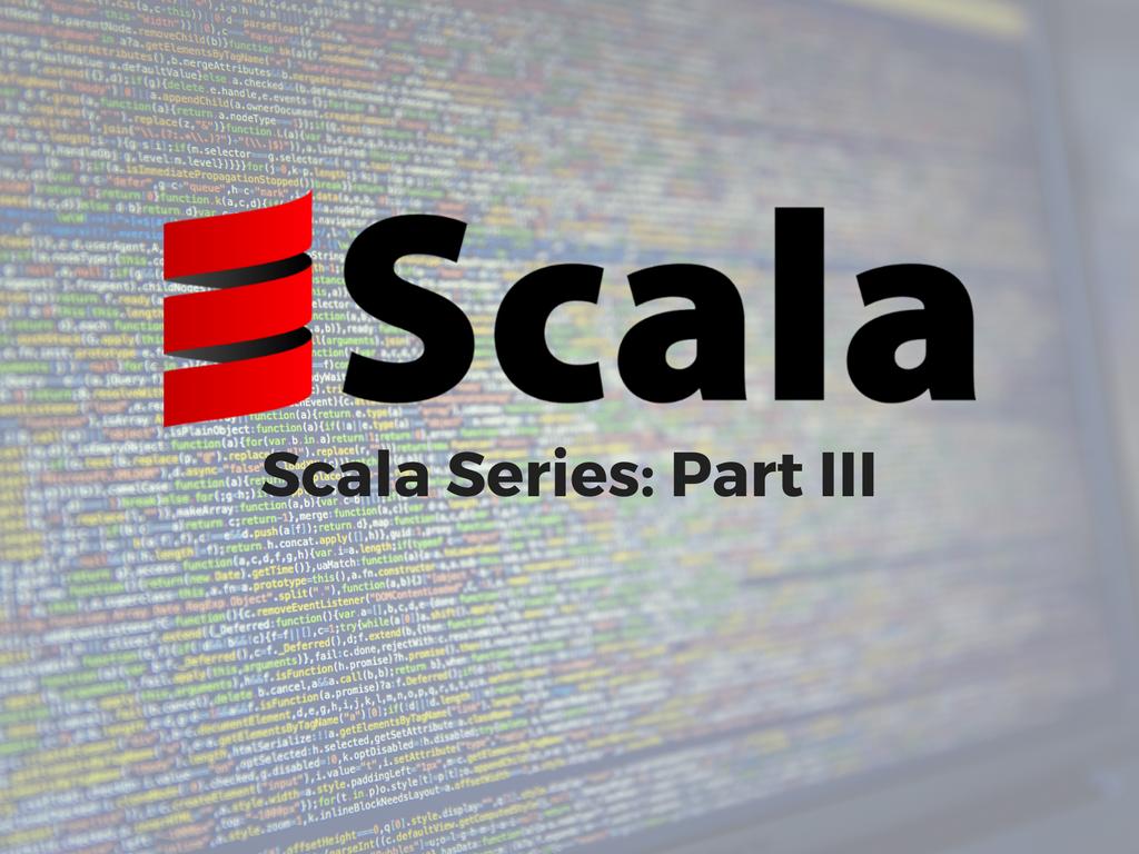 scala_part3