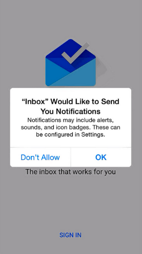 Inbox_push_notification