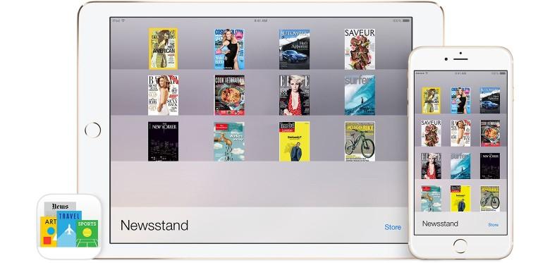 Newsstand_app