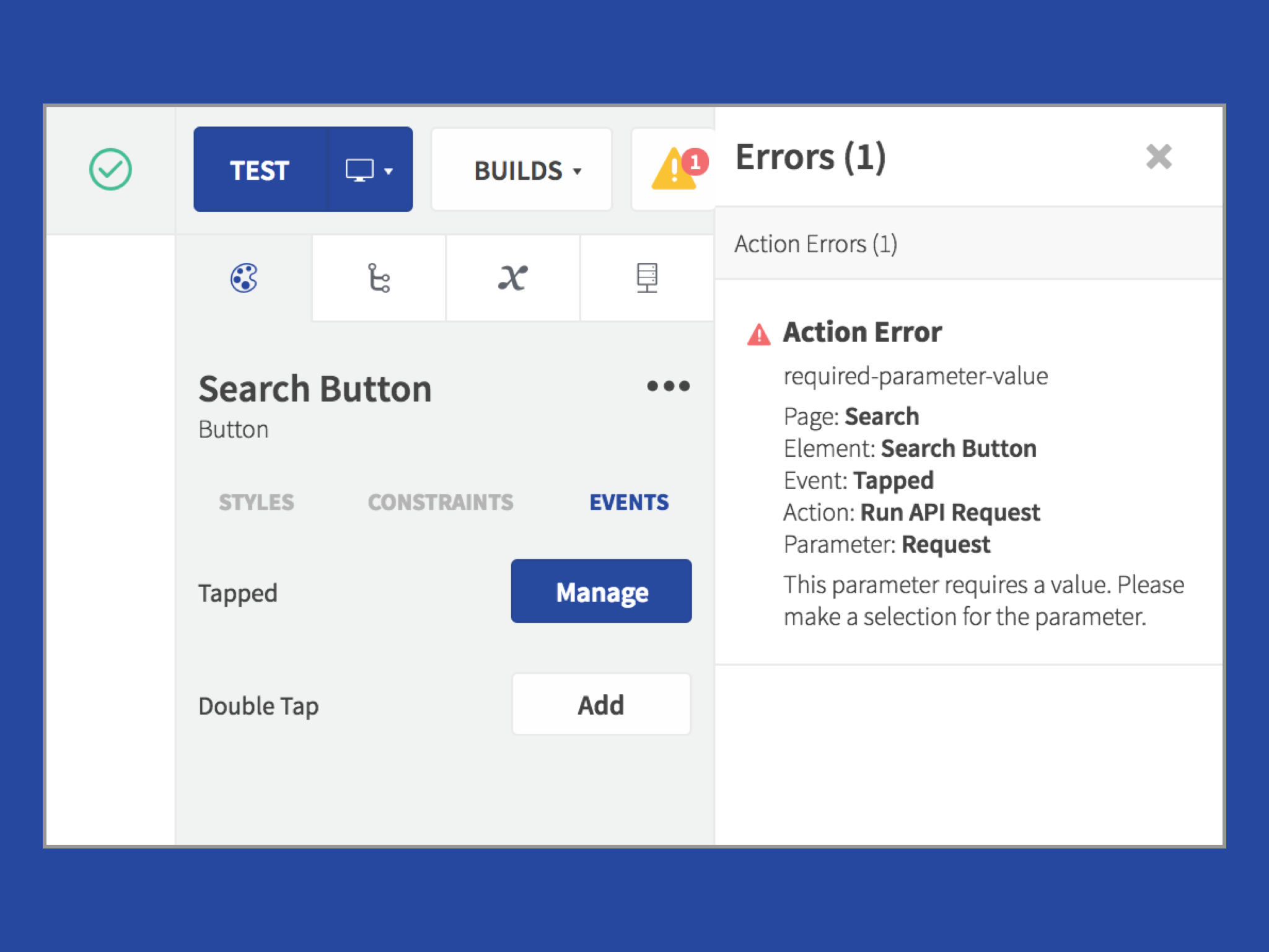 Error_Panel