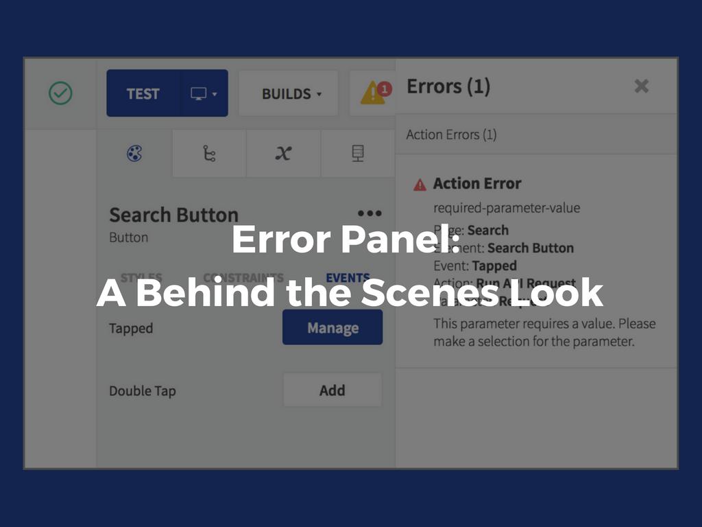 Error_Panel_BTS