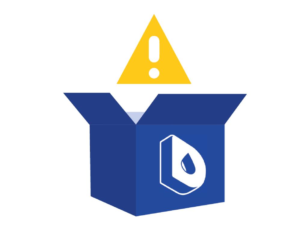 error_panel_release
