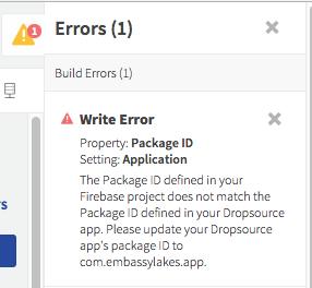 build_error
