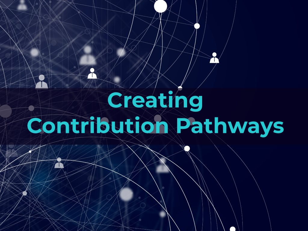 contribution_pathways