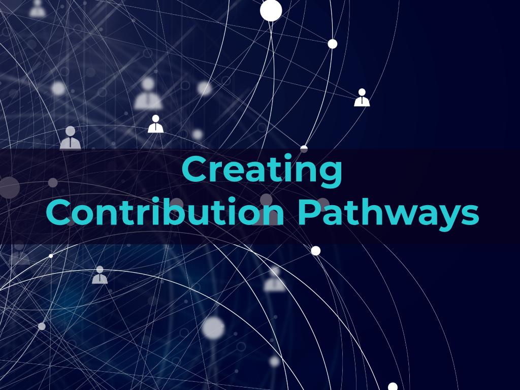 contribution_pathways