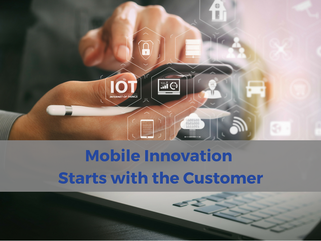 Mobile_Innovation