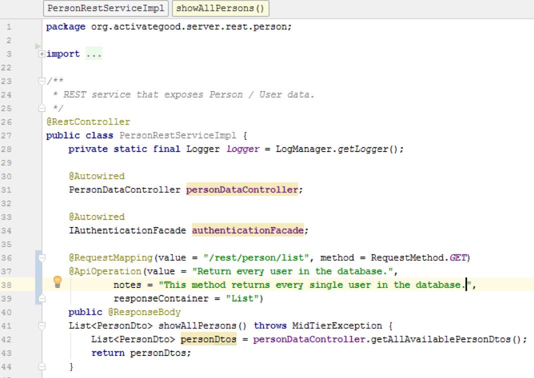 Java_annotations
