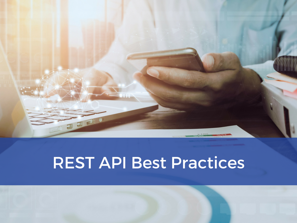 REST API Best Practices | Dropsource - Full Stack Mobile Development