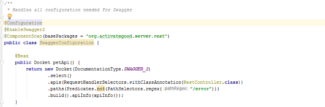Swagger_UI